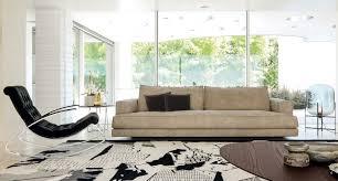 desiree furniture.  Furniture To Desiree Furniture R
