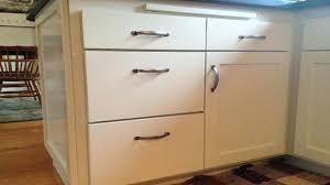 cabinet pulls placement. Kitchen Redesign Ideas:Bathroom Cabinet Knob Placement Shaker Door Free Pulls H