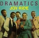 Joy Ride [Universal]