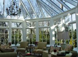 Small Picture 20 Winter Garden Design Ideas Conservatory Pinterest Winter