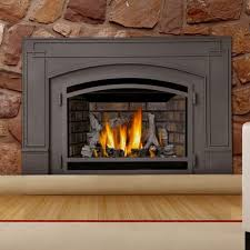 fireplace design majestic fireplace manual the 25 best gas fireplace insert s ideas on
