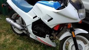 honda vtr250 interceptor vtr 250 motorcycle 1988 street bike honda vtr250 interceptor vtr 250 motorcycle 1988 street bike