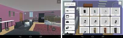 Room Creator Interior Design Apk Download latest version 3.4- com ...