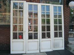 interior glass doors lowes. 18 Inch Interior Door Lowes Fancy Doors Slab At With Frosted Glass .