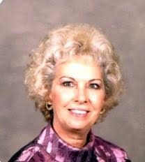 Lois Walton Obituary - Death Notice and Service Information