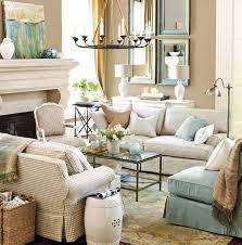 Ballard Designs Living Room Prepossessing Paint Color Interior Ballards Design