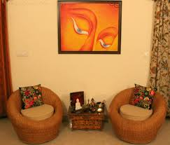 Small Picture Home Decor India Ideas Dmdmagazine Home Interior Furniture Ideas
