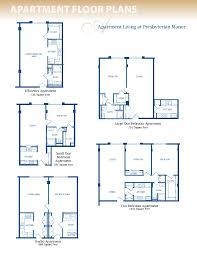 Vent System Y Luurious House Plumbing Vent System Surripuinet
