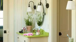 Kids Bathroom Childrens Bathroom Design Ideas Southern Living
