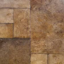 Laminate Flooring With Attached Underlayment Tile Floor Underlayment  Options Nhl17trader Com