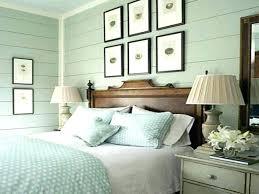 seaside bedroom furniture. Beach Bedroom Furniture Ideas Theme Seaside Bathroom Size Of Themed Decor