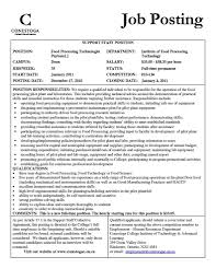 Amazing Optical Lab Technician Resume Ideas Simple Resume Office