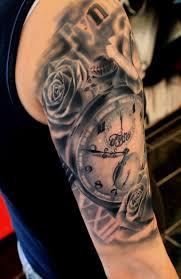 Pin Uživatele Slavicek Na Nástěnce Tetování Tatuaggi Braccio