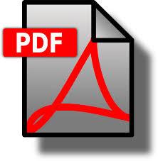 Výsledok vyhľadávania obrázkov pre dopyt pdf icons