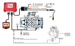 ford 460 distributor cap wiring order ignition diagram free assault racing ignition box wiring diagram at Ignition Box Wiring Diagram