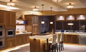 vaulted kitchen ceiling lighting. Full Size Of Vaulted Ceiling Lighting For Kitchens Ideas Kitchen I