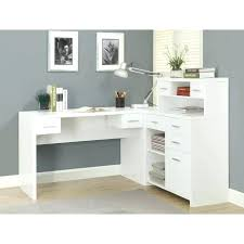 Small desk with bookshelf Creative Small Desk With Shelf Office Desk Shelf Small Office Desk Shelf Small Desk With Printer Shelf Small Desk With Shelf Npedal Small Desk With Shelf Medium Size Of Office With Bookshelf Corner
