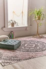 Zen Living Room Decor 17 Best Ideas About Meditation Corner On Pinterest Meditation