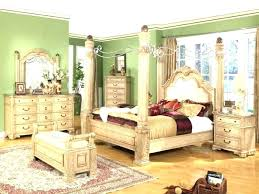 Ideas Marble Top Bedroom Set Show Gopher The Romance Sets Thomasville