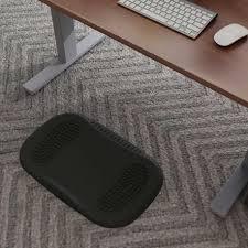 ergonomic anti fatigue mat dm1