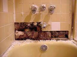 how to install a bathroom shower repairing bathroom tiles changing bathtub shower faucet