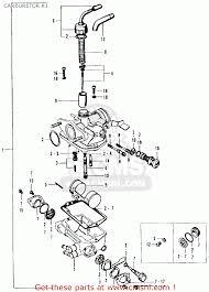 honda crf 50 wiring diagram wiring diagram database honda crf50 carburetor adjustment