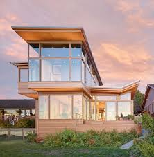 Small Picture 396 best Modern House Designs images on Pinterest Modern house