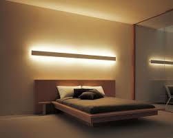 headboard lighting. full size of lampswith fairy string light headboard simple lighting bedroom wooden platform bed