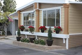 mobile home doors lowes. rapturous mobile home doors lowes lowes. house type u