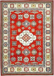 allen and roth rugs and rugs and rugs photo 6 of 8 paisley park rectangular indoor allen and roth rugs