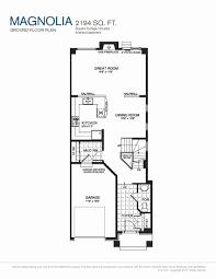 adair homes floor plans prices. 60 Awesome Adair Homes Floor Plans Prices - House .