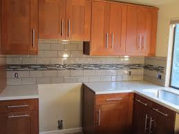 Kitchen Tiles For Modern Kitchen Wall Tiles Design Kitchen Ceramic Tile Ideas Ideas