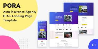 When you are applying for your auto loan. Auto Loan Website Templates From Themeforest