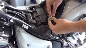 installing an isolating trailer wiring harness on a motorcycle installing an isolating trailer wiring harness on a motorcycle