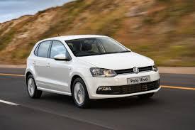 Volkswagen Polo Vivo (2018) Launch Drive - Cars.co.za