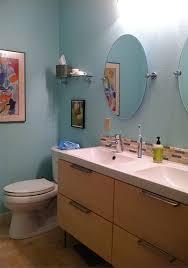 bathroom remodel portland. Interesting Bathroom Amazing Ikea Bathroom Remodel With General Contractors Kitchen Remodeling  Portland Or Idea 8 On T