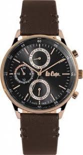 <b>Часы LEE COOPER</b>. Купить <b>женские</b> и мужские наручные <b>часы</b> с ...