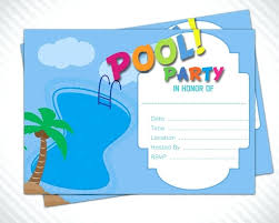 Party Templates Free Download Naveshop Co