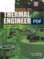 Thermal_engineering by r. k Rajput 7th Edition