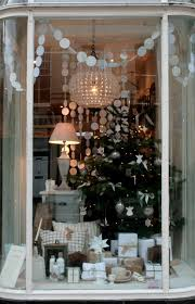 70 Christmas Decorations Ideas To Try This Year  A DIY ProjectsChristmas Tree In Window