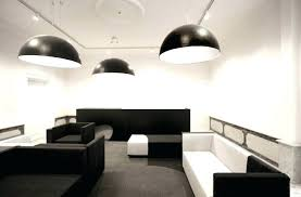 pink black white office black. Black And Gold Office 4 Central Pink White O