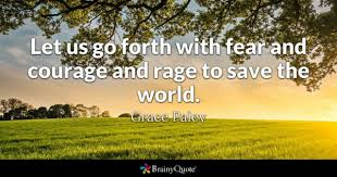 Saving Quotes Classy Save The World Quotes BrainyQuote