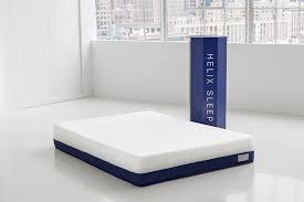 bed in a box mattress. Mattresses In A Box? We\u0027ve Tried Them. Bed Box Mattress S
