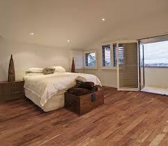Download Bedroom Floor Ideas Gurdjieffouspensky Com