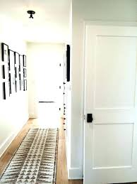 interior door hardware interior door hardware new knob plate set privacy passage and dummy interior door interior door