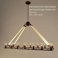 chandeliers 3d model luxury with 30 luxury restoration hardware light fixtures design