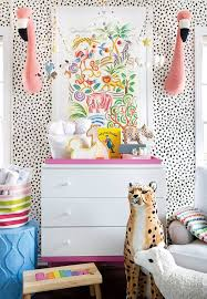 small wonders: big ideas in children's furnishings from madre