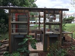 so i loved to see an excellent homemade garden shed i just wish i was handy with tools like that on the garden tour last saay