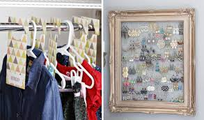 mind blowing s to organize your closet