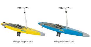 Image result for hobie mirage eclipse
